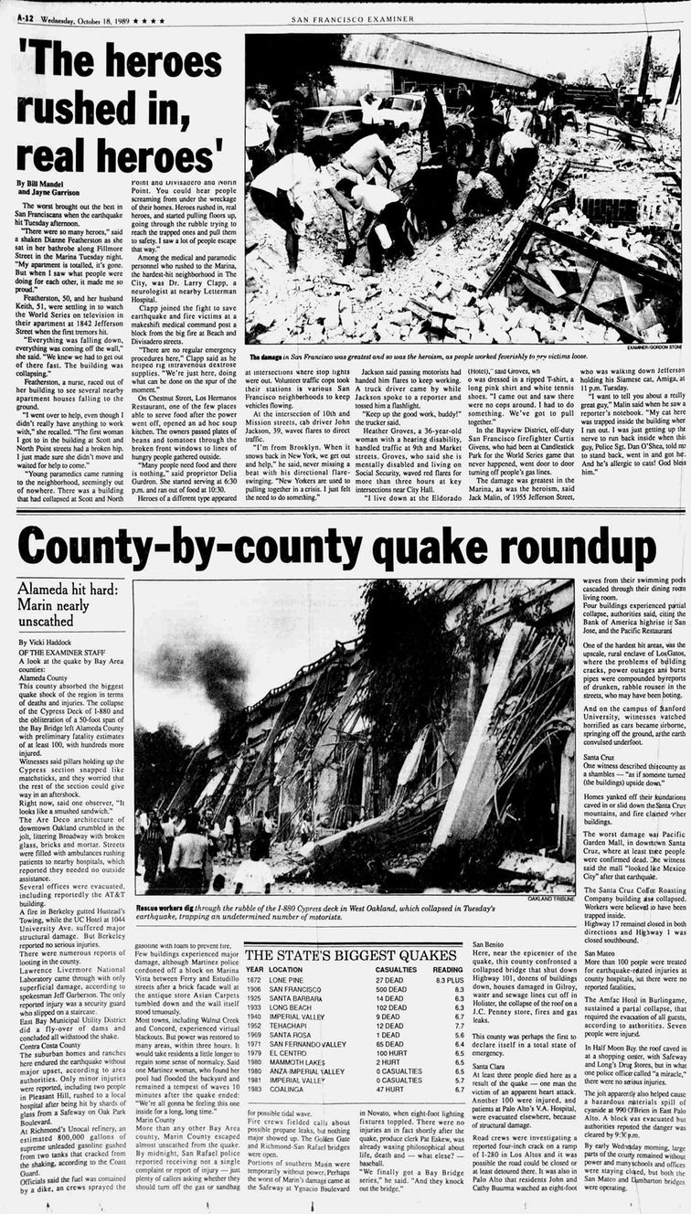 October 18, 1989 SF-Examiner Page 12 of 1.jpg