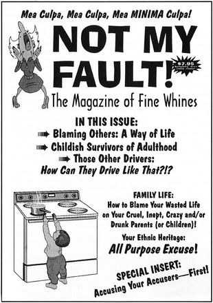 Not-My-Fault-magazine-32.jpg