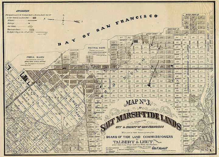 Map-3-1869-Salt-Marsh-Tidelands-auction-map3970000.jpg