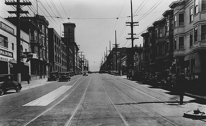 Folsom-NE-from-3rd-May-26-1937-SFDPW 72dpi.jpg