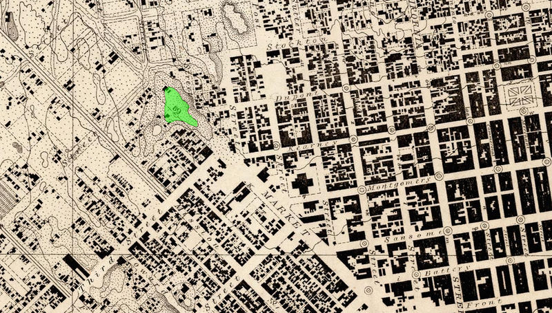 File:Green 1857 Coastal Survey Map 3rd and Mission.jpg