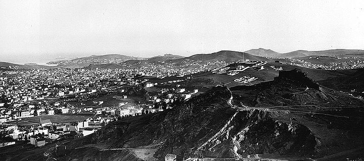 View-of-Corona-Heights-and-southeast-across-Mission-from-Buena-Vista-1886.jpg