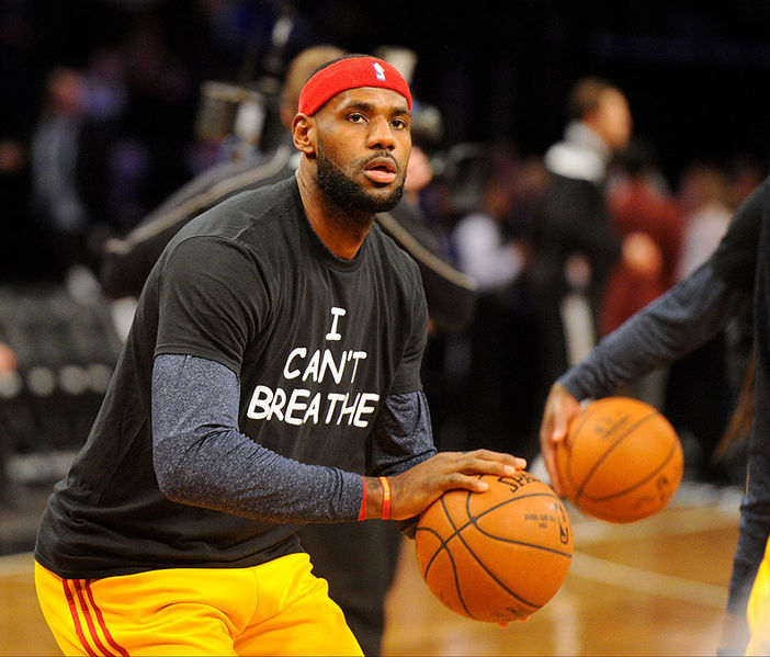 File:Lebron-I-cant-breathe.jpg