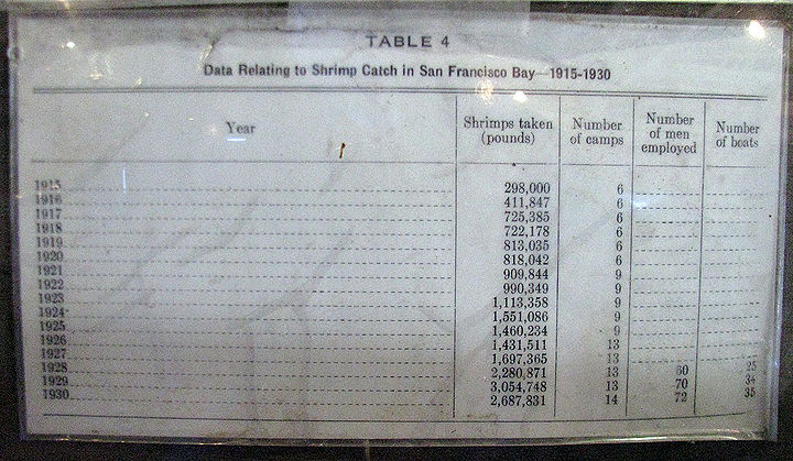 Fish-and-Game-Table-4-data-related-to-shrimp-catch-1915-1930 2835.jpg