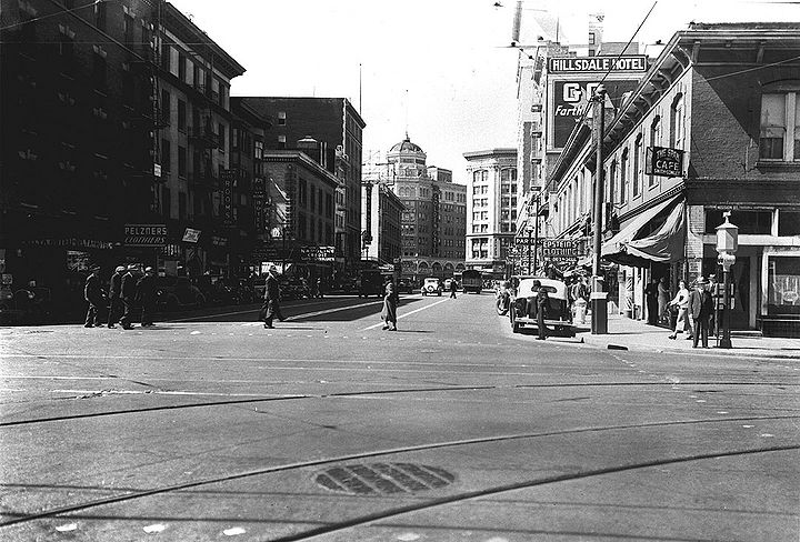 6th-St-north-at-Mission-March-31-1937-SFDPW 72dpi.jpg